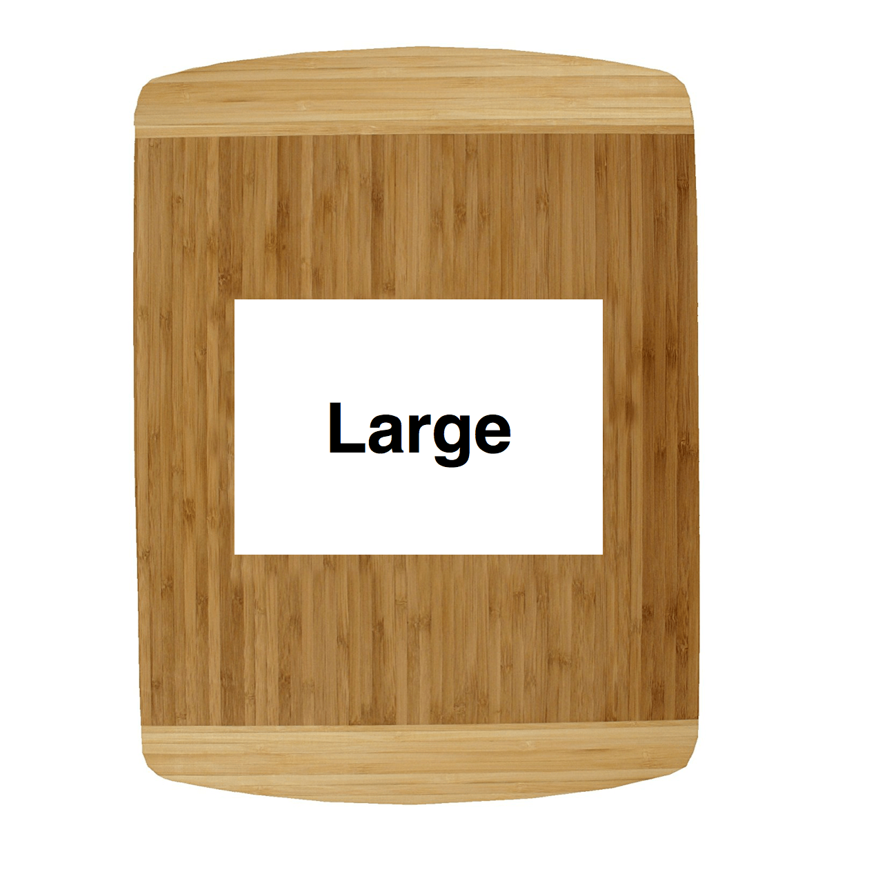 wholesale large bamboo cutting board stratos. Black Bedroom Furniture Sets. Home Design Ideas